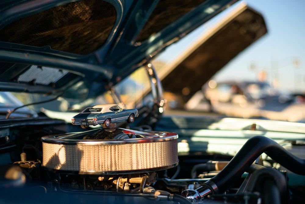 julep-cars-monika-story-5.jpg