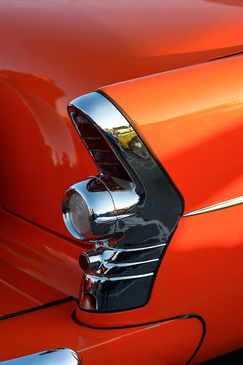 julep-cars-monika-story-27.jpg