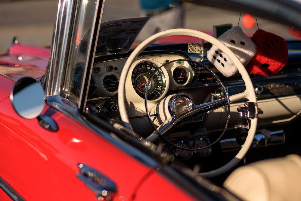 julep-cars-monika-story-32.jpg