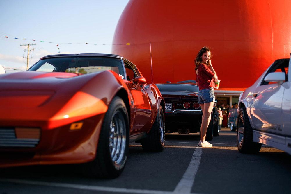 julep-cars-monika-story-36.jpg