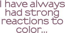 color-quote.png