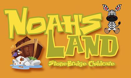 Noah's Kids Header.jpg