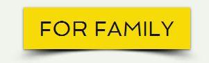 For Family.JPG