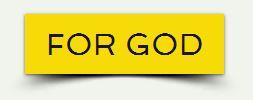 For God.JPG