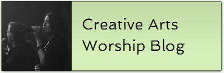 Worship Blog header.JPG
