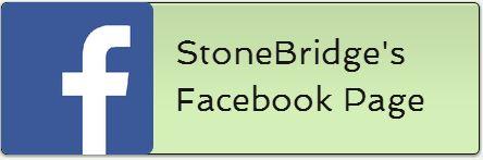Facebook Header.JPG