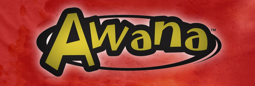 awana flyer front fall 13.jpg