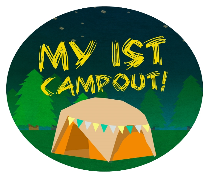 My First Campout b.jpg
