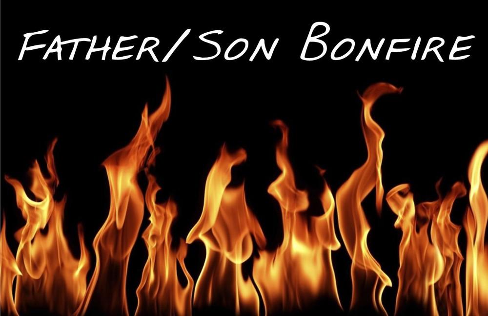 Bonfire Front Invitation.jpg
