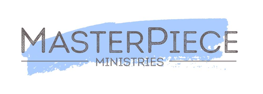 MP main logo v2.jpg