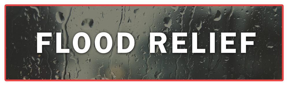 relief header.jpg