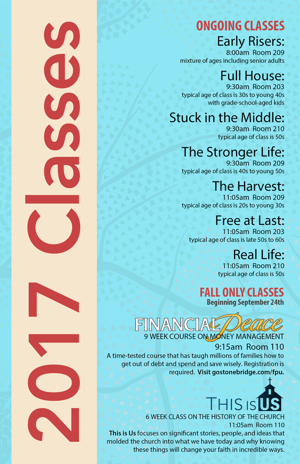 Sunday Classes Flyer Back edited - fall 2017.jpg