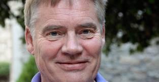 Lars Åberg.jpg