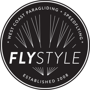 Flystyle Paragliding | Hood River, OR
