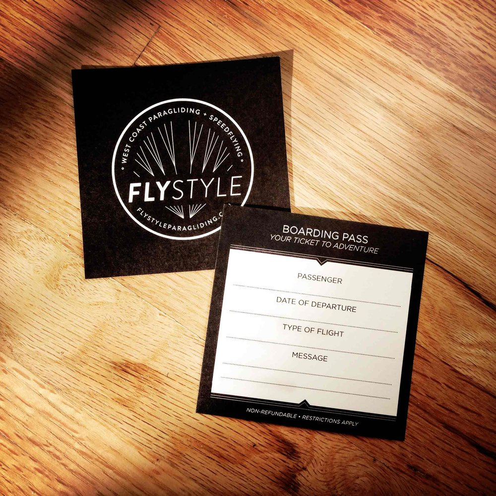 gift-certificate_small.jpg