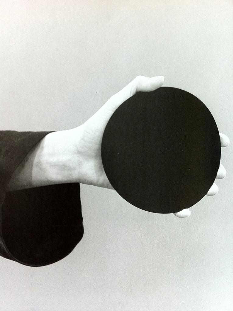 66lanvin :     Yohji YAMAMOTO rewind/FORWARD………..No.2