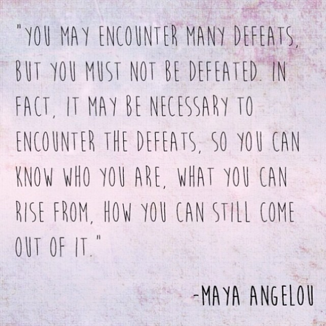 la2050 :     #regram from @liftcommunities #mayaangelou  http://ift.tt/1wm3mxj