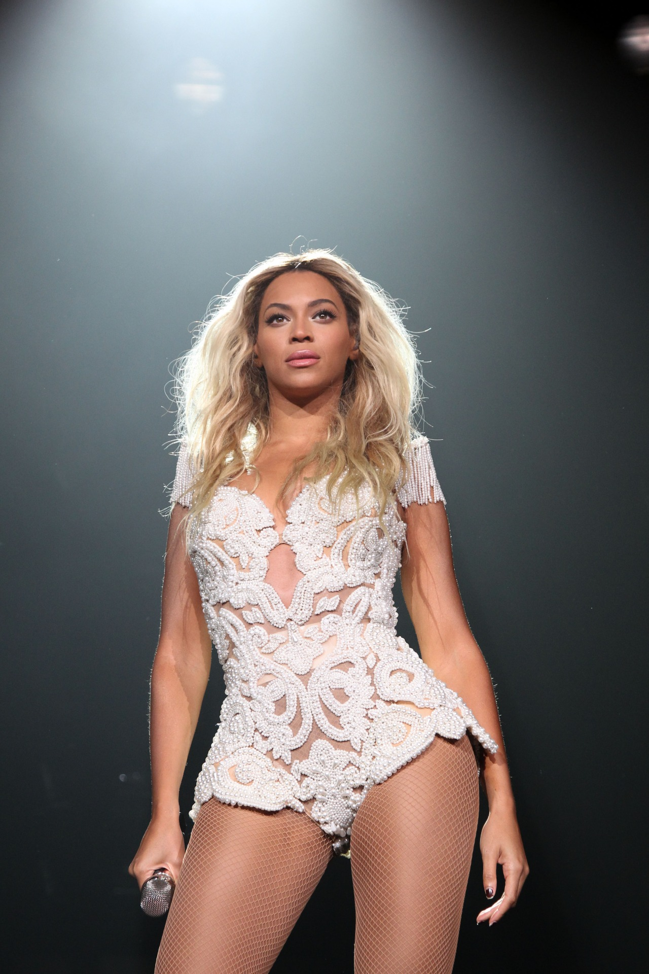 beyonce :     Vancouver, Canada November 2013   Photographed by Nick Farrell