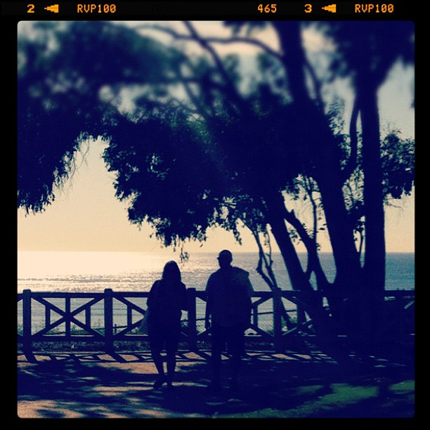 Stroll. / on Instagram  http://instagr.am/p/WZw_O/