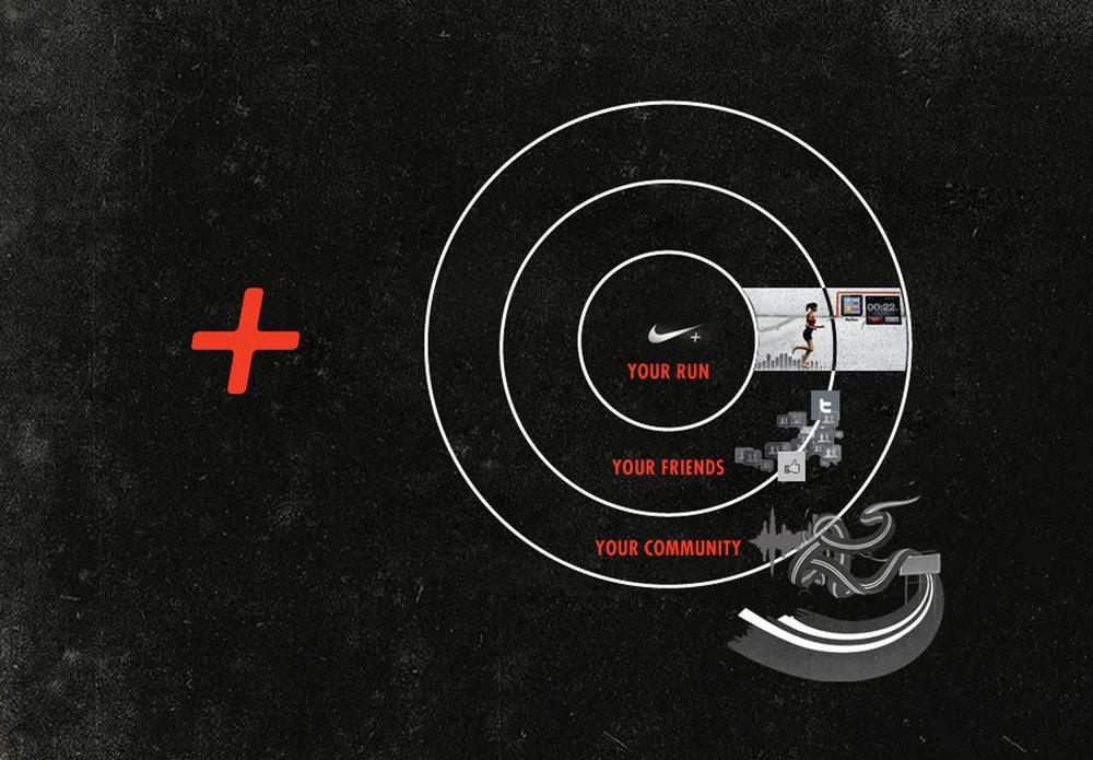 Nike_0004_intro3_17_o.jpg