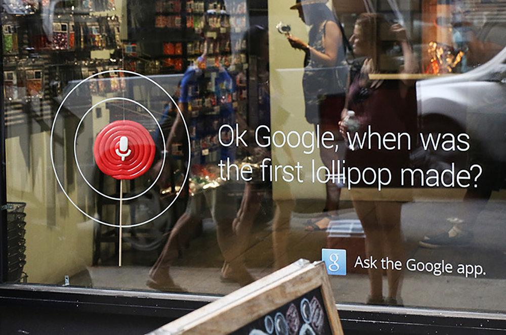 Google-Print-AskTheGoogleApp-Selects-_0013_14.jpg