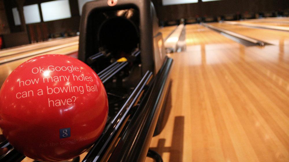 OkGoogle-bowling.jpeg