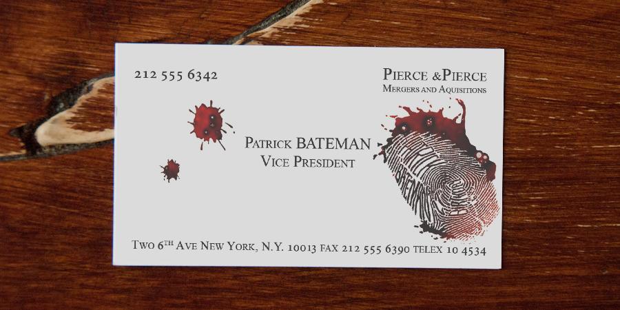 Patrick_Bateman_B_Card.jpg
