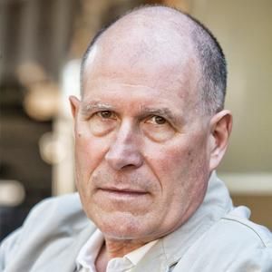 William Nicholson - Screenwriter