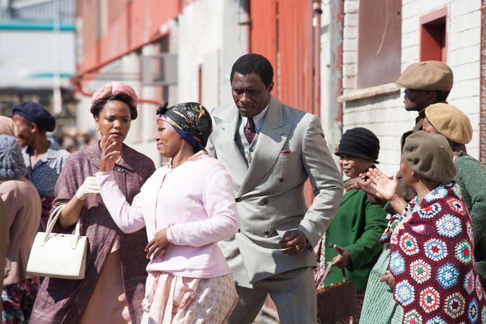 Mandela - Long Walk To Freedom 48