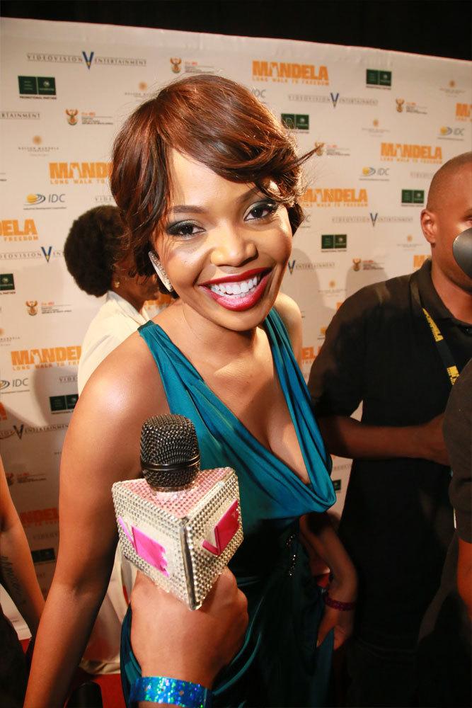 Mandela LWTF Johannesburg Premiere 10