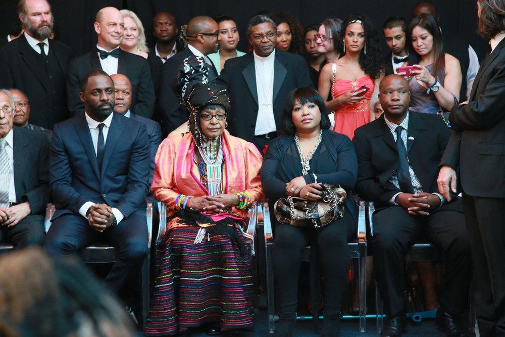 Mandela LWTF Johannesburg Premiere 13