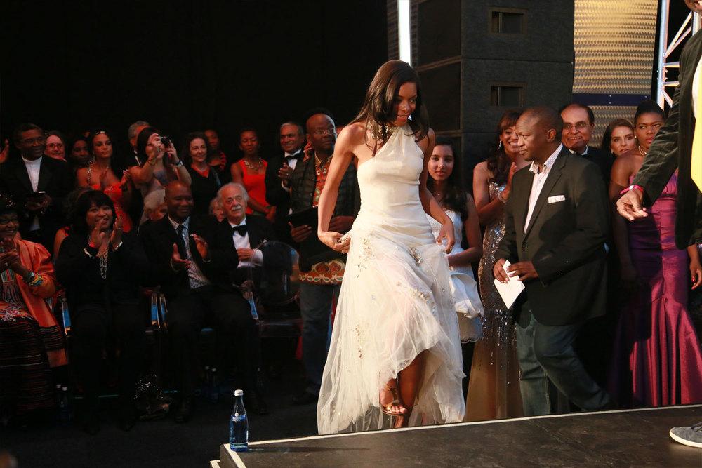 Mandela LWTF Johannesburg Premiere 18