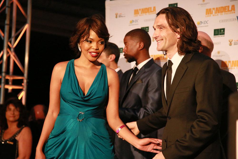 Mandela LWTF Johannesburg Premiere 17