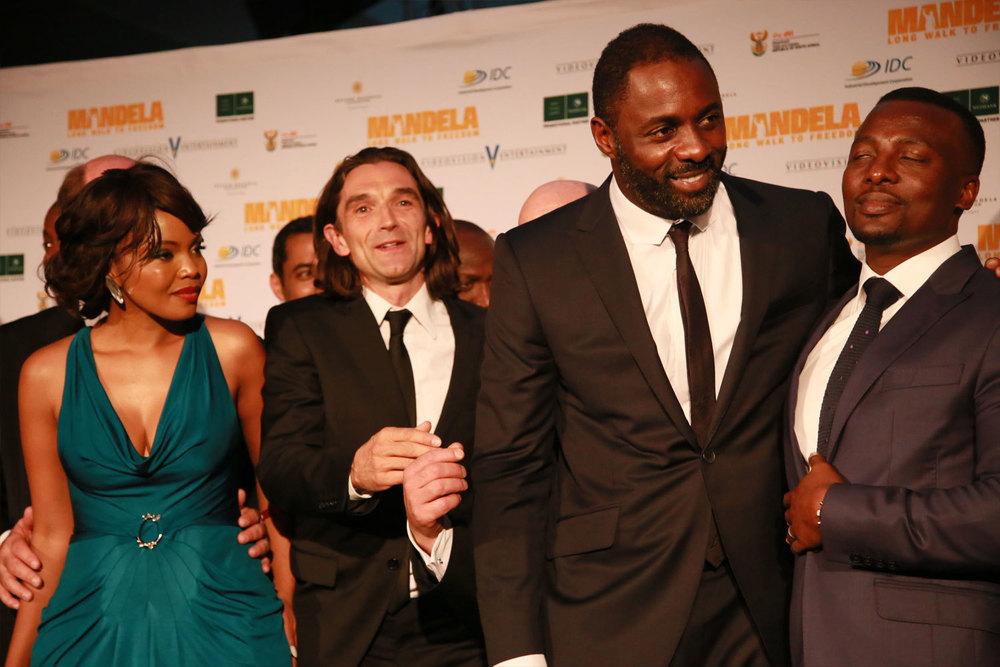 Mandela LWTF Johannesburg Premiere 20