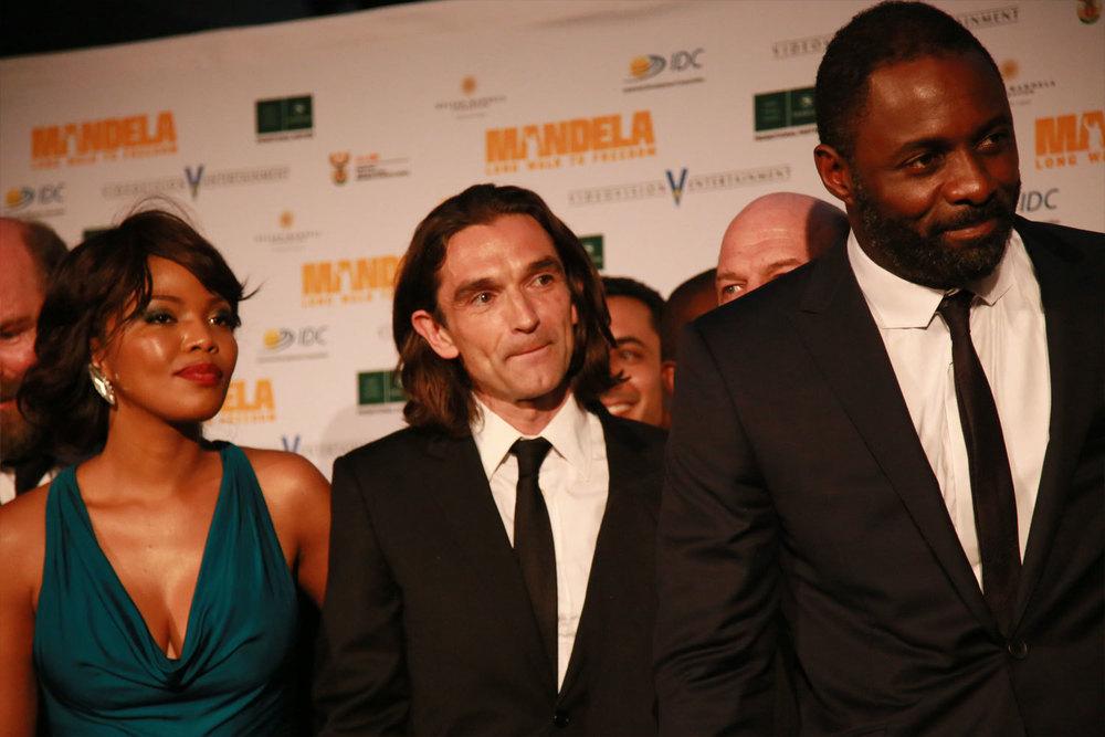 Mandela LWTF Johannesburg Premiere 21