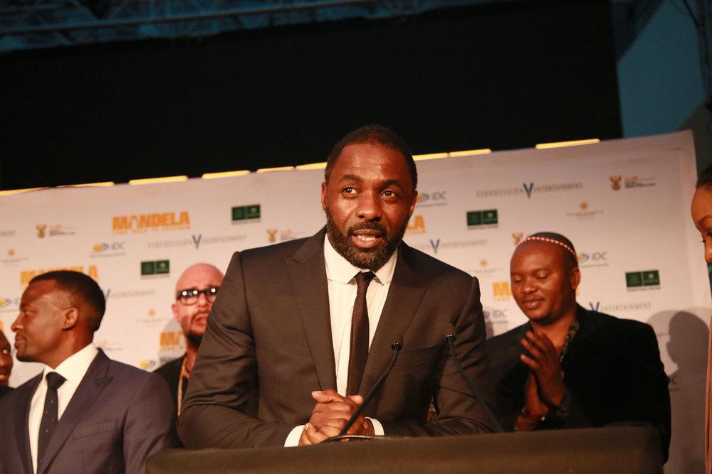 Mandela LWTF Johannesburg Premiere 22
