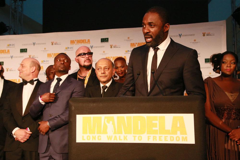 Mandela LWTF Johannesburg Premiere 24
