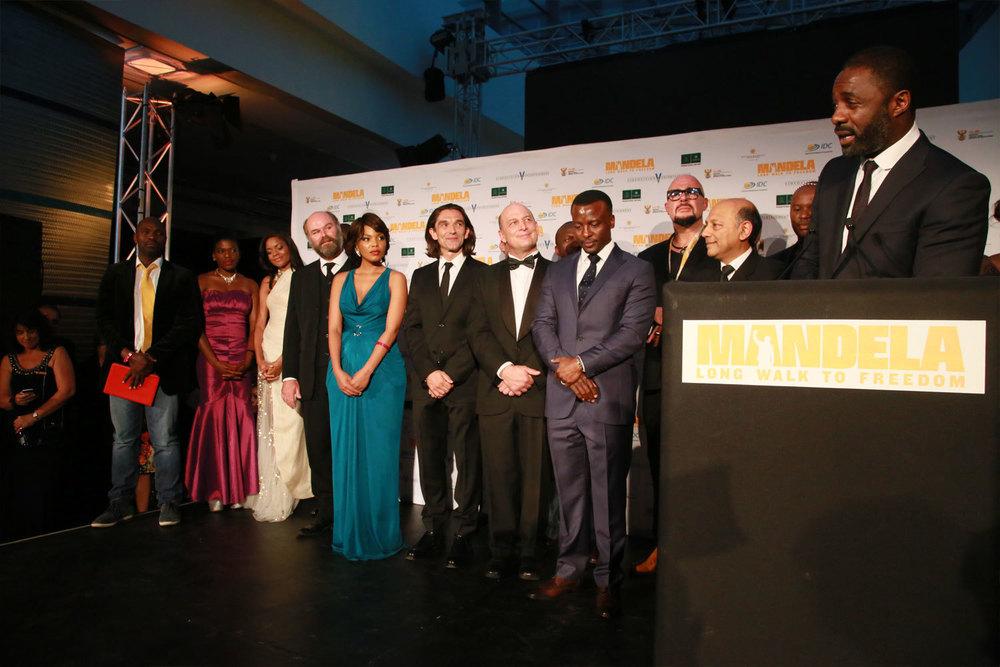 Mandela LWTF Johannesburg Premiere 26