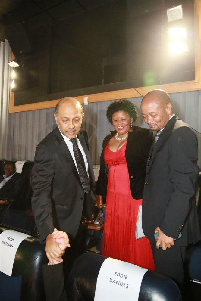 Mandela LWTF Durban Premiere 9