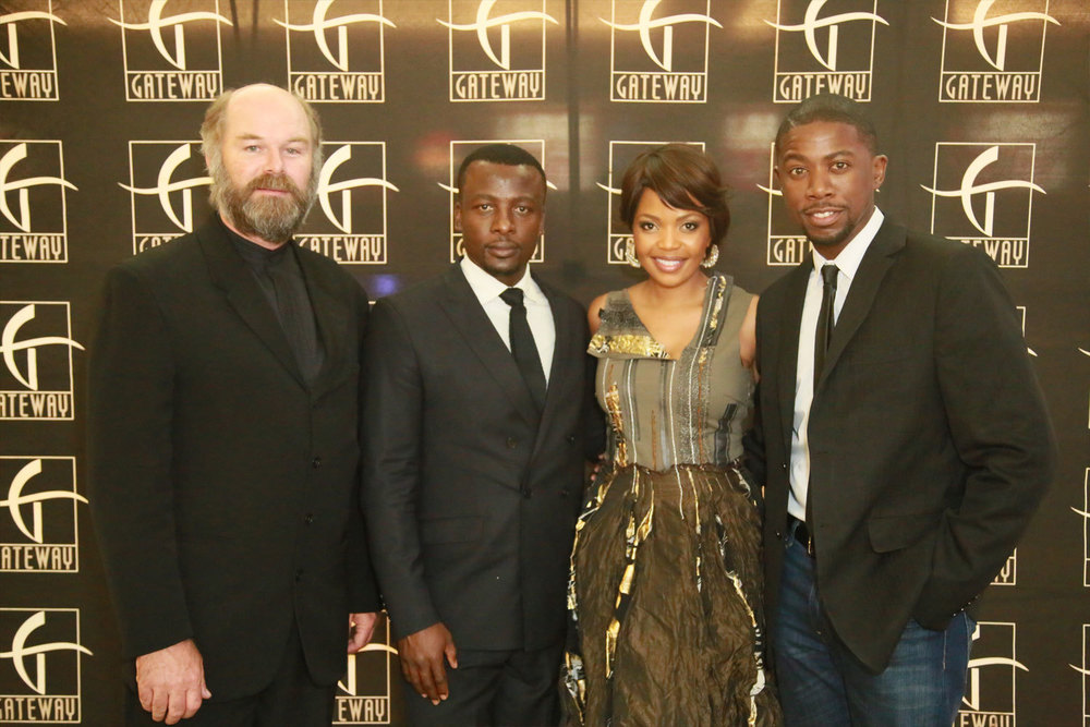 Mandela LWTF Durban Premiere 14