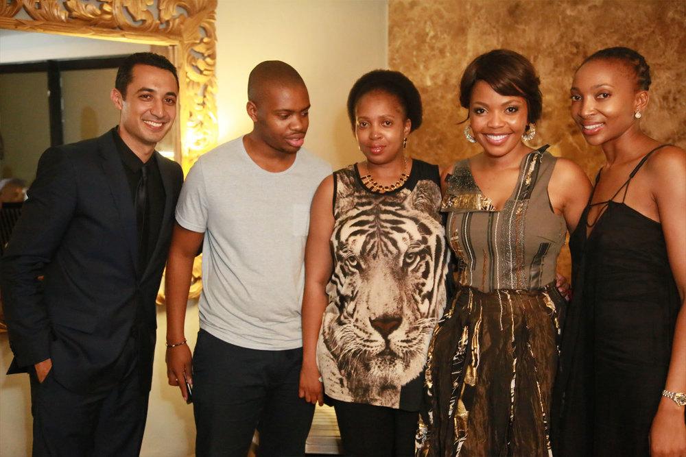 Mandela LWTF Durban Premiere 19