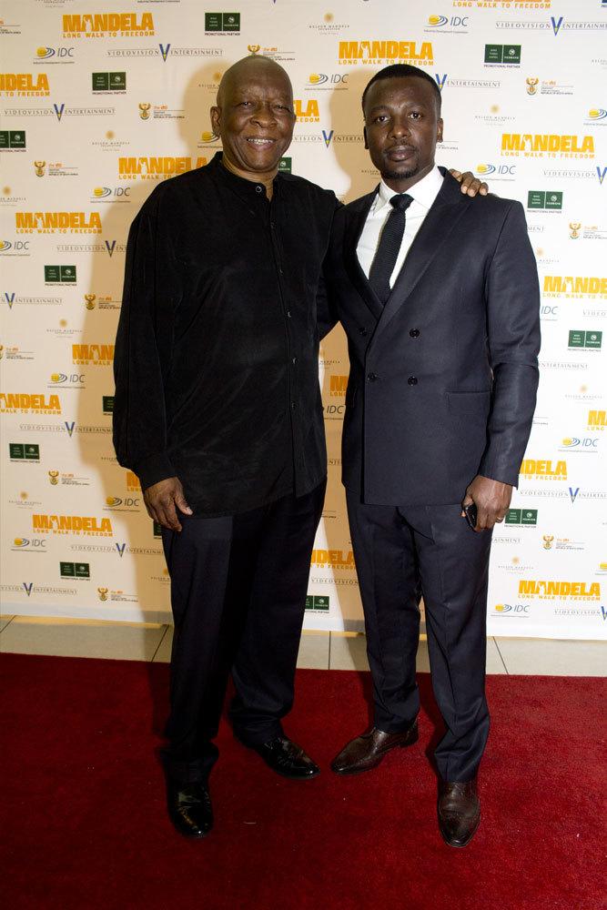 Mandela LWTF Durban Premiere 1