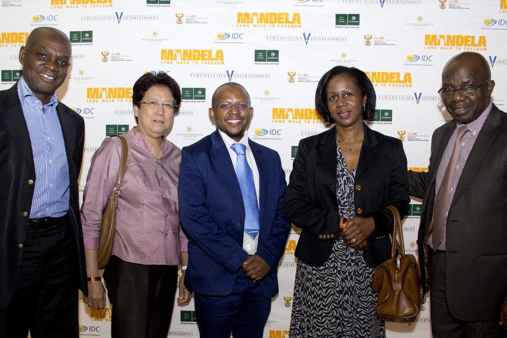 Mandela LWTF Durban Premiere 4