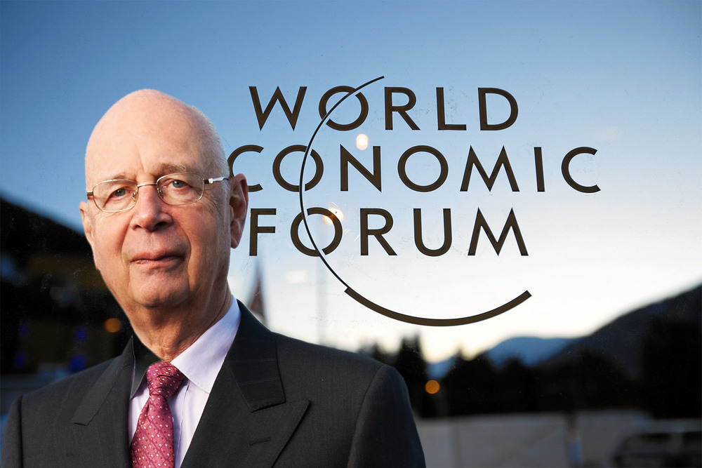 The screening of Mandela: Long Walk To Freedom marks the continuation of the initiative started in 2006 by Prof. Klaus Schwab, Founder and Executive Chairman of the World Economic Forum, to use the medium of motion pictures to highlight topical global issues / IntelligentHQ-ExoPoliticsGB (p)