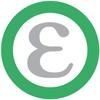 ellie_alt_circle.jpg