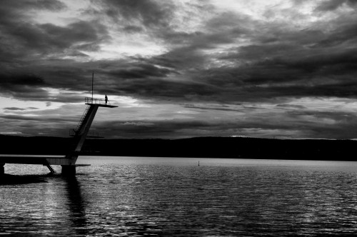 (via Paal Audestad med Leica M9 del 2: Landskap | Leica)