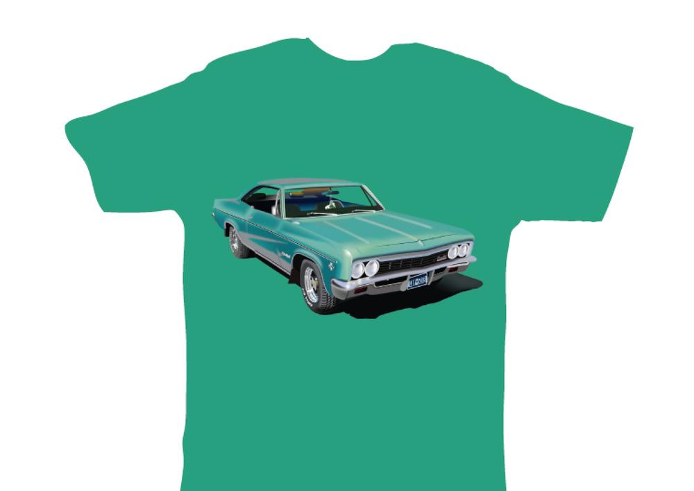 impala_shirt.jpg