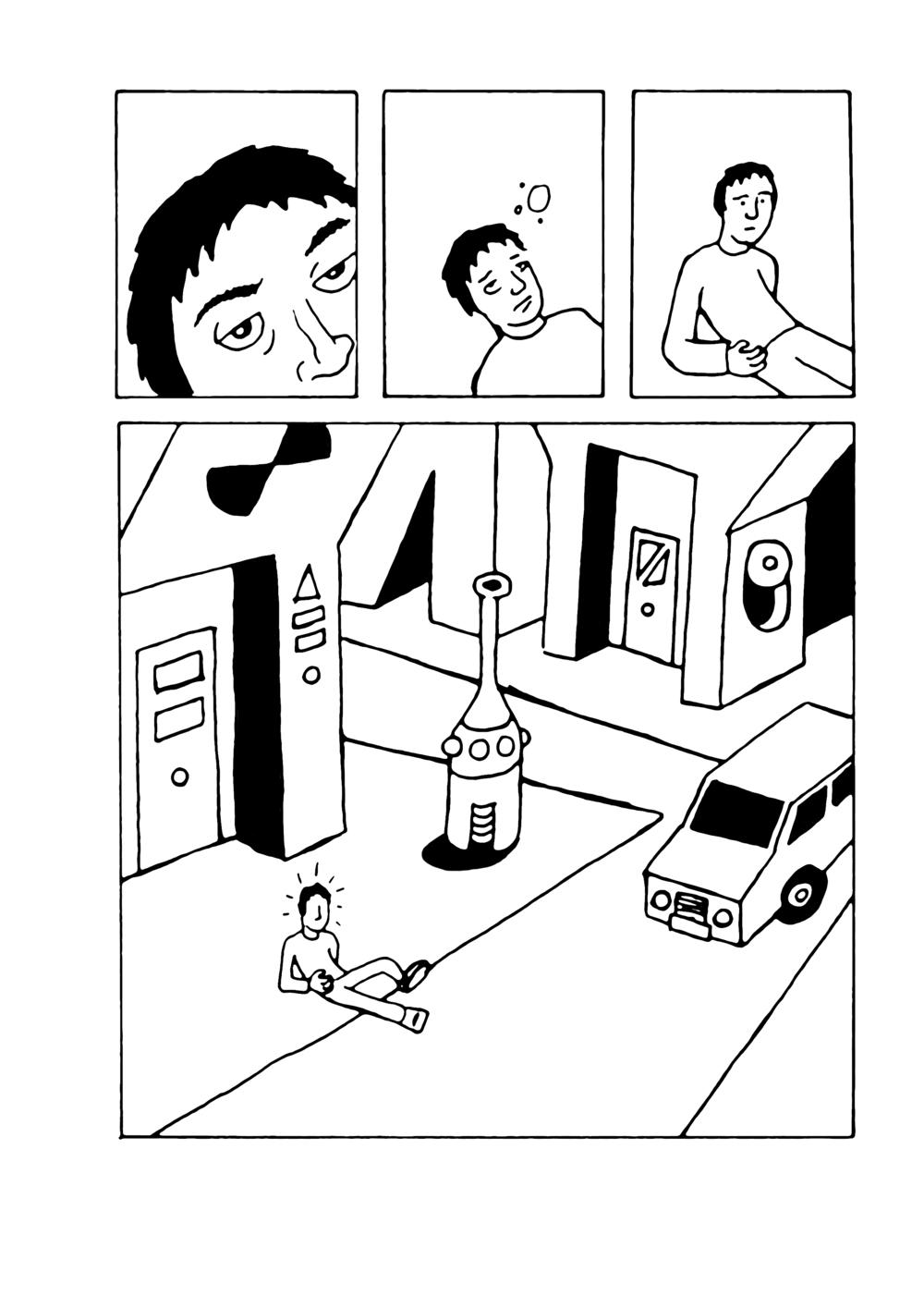 comic_p02.jpg