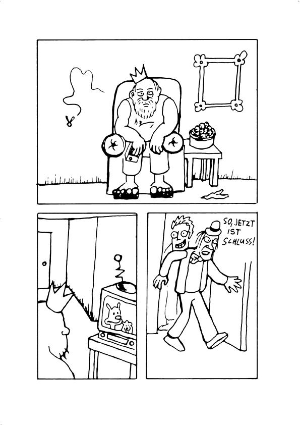 comic_p11_72dpi.jpg