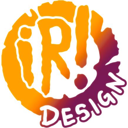 iridesign_logo_2018.jpg